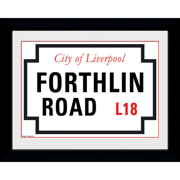forthlin-road-8-x-6-framed-photographic
