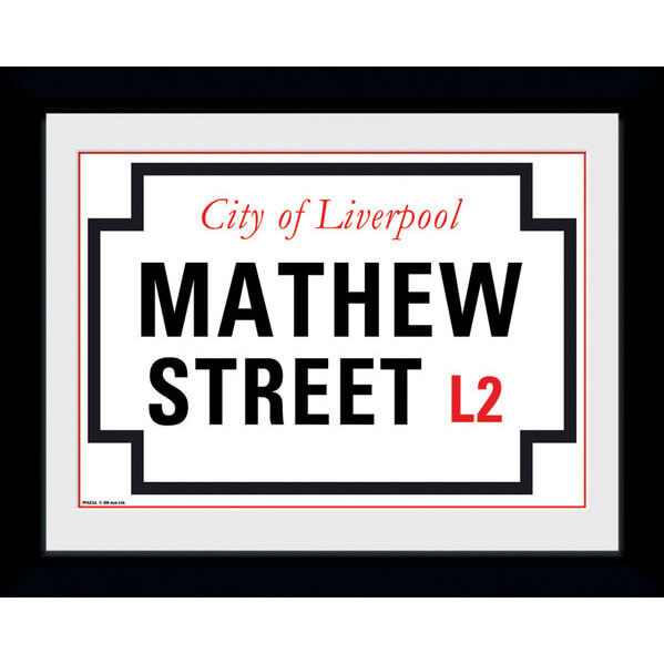 mathew-street-8-x-6-framed-photographic