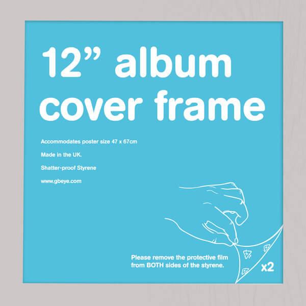 silver-frame-album-12-x-12