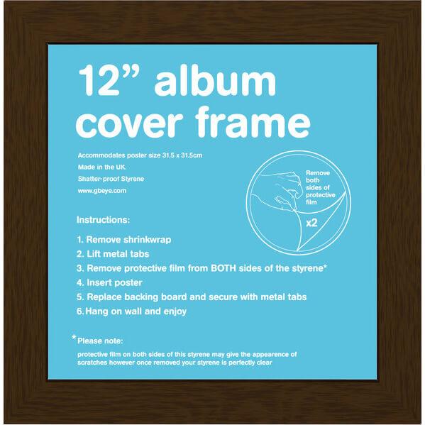 walnut-frame-album-12-x-12
