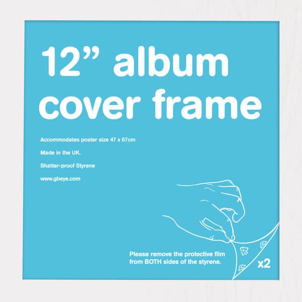 white-frame-album-12-x-12