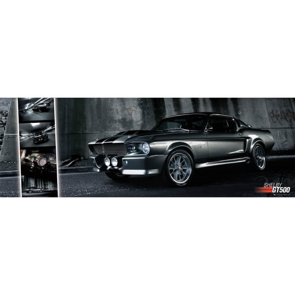 ford-shelby-mustang-gt500-door-poster-53-x-158cm