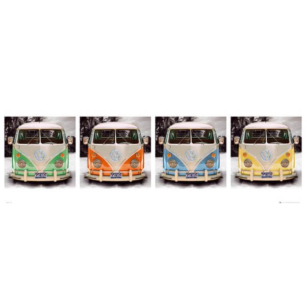 vw-californian-camper-beach-quad-door-poster-53-x-158cm