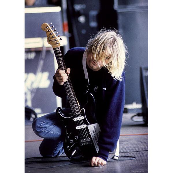kurt-cobain-guitar-giant-poster-100-x-140cm