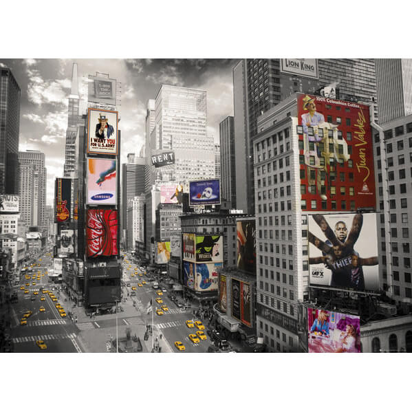 new-york-times-square-2-giant-poster-100-x-140cm