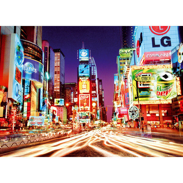 times-square-giant-poster-100-x-140cm
