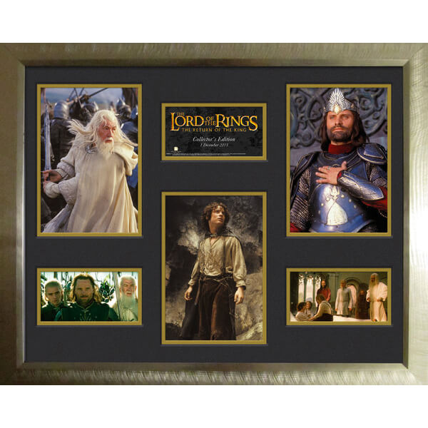 lord-of-the-rings-return-of-the-king-high-end-framed-photo-16-x-20
