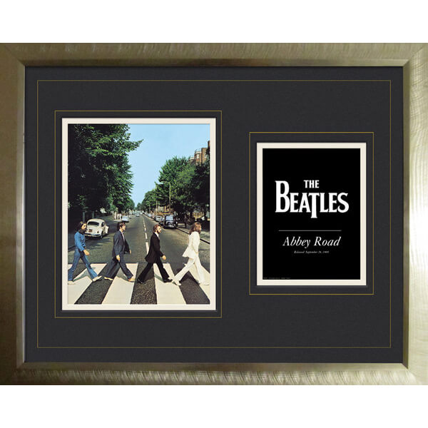 the-beatles-abbey-road-high-end-framed-photo-16-x-20