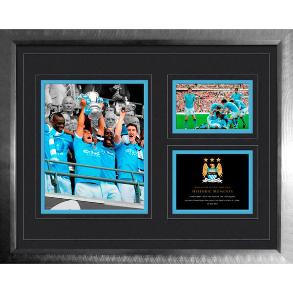 manchester-city-fa-cup-win-2010-2011-high-end-framed-photo-16-x-20