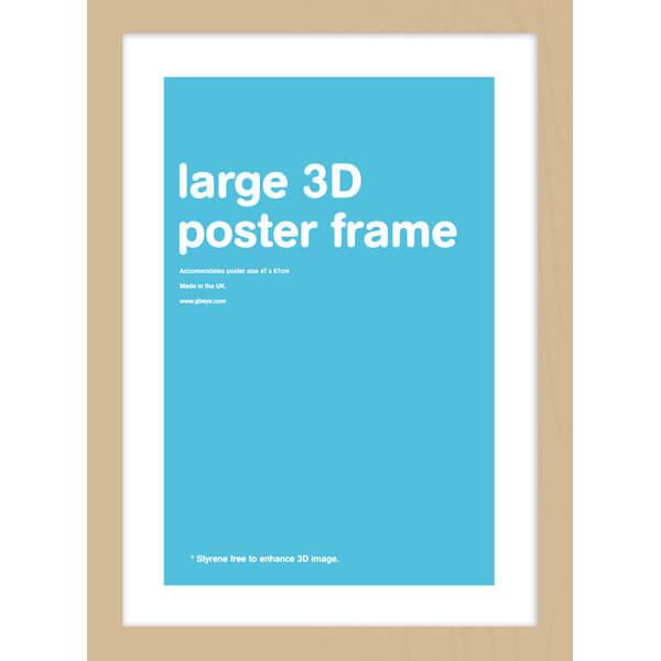 oak-frame-lenticular-47-x-67cm