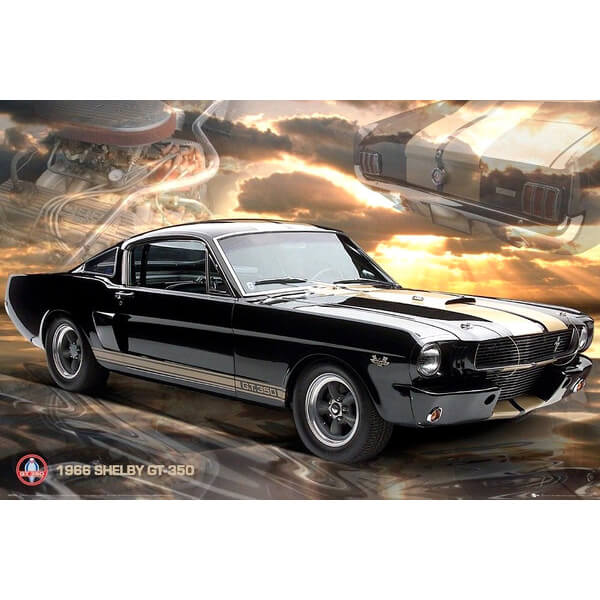 ford-shelby-mustang-66-gt350-maxi-poster-61-x-915cm