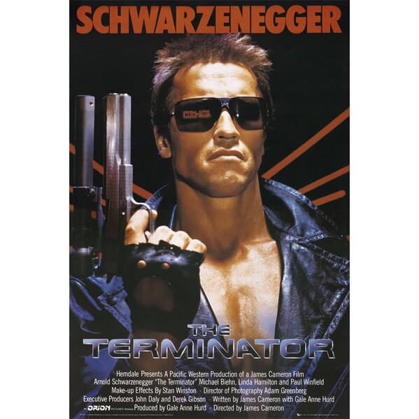 the-terminator-one-sheet-maxi-poster-61-x-915cm