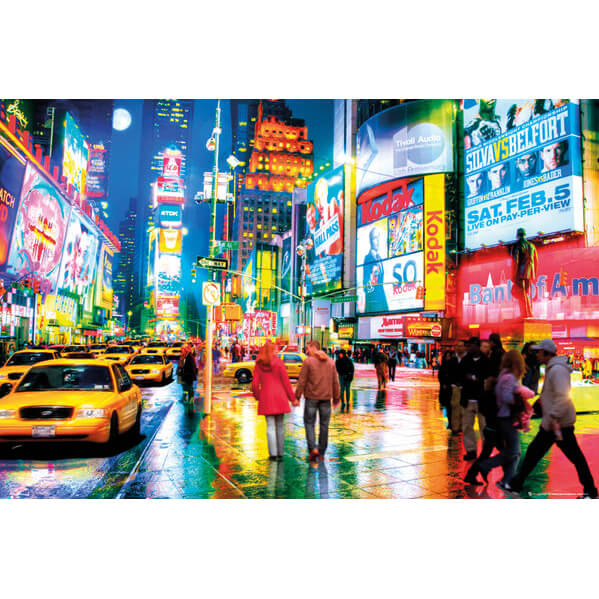 new-york-times-square-maxi-poster-61-x-915cm