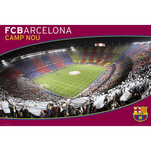 barcelona-nou-camp-maxi-poster-61-x-915cm