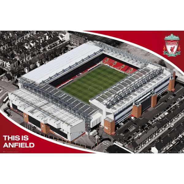 liverpool-anfield-maxi-poster-61-x-915cm