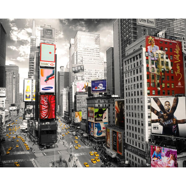 new-york-times-square-2-mini-poster-40-x-50cm