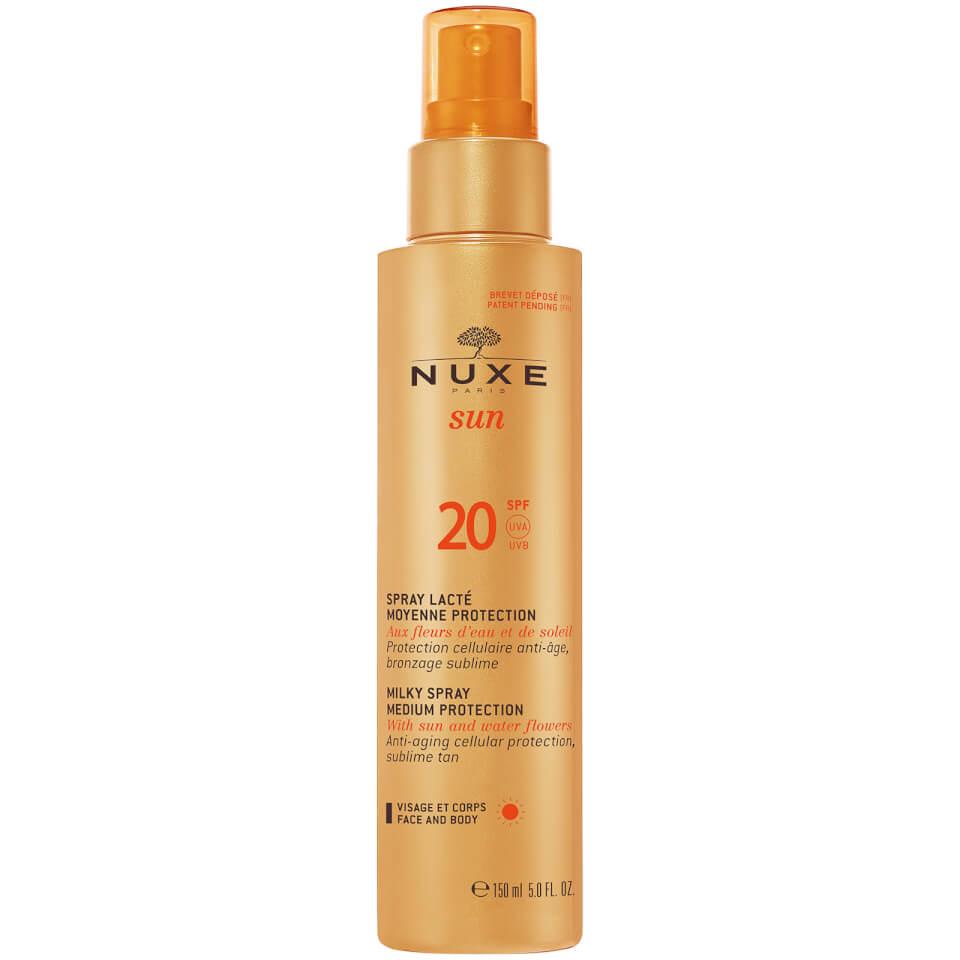 nuxe-sun-milky-spray-face-body-spf-20-150ml-exclusive