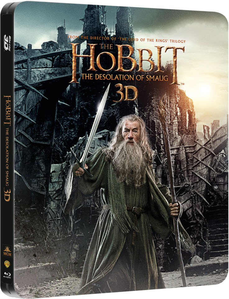 the-hobbit-the-desolation-of-smaug-3d-steelbook-edition-includes-ultraviolet-copy
