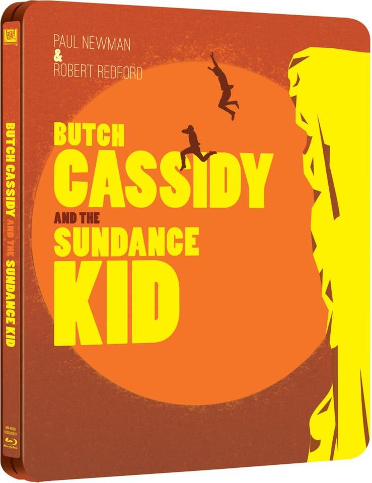 butch-cassidy-the-sundance-kid-edition-steelbook