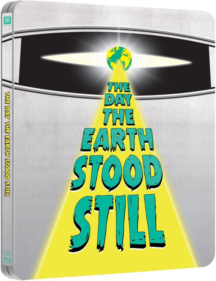the-day-the-earth-stood-still-edition-steelbook