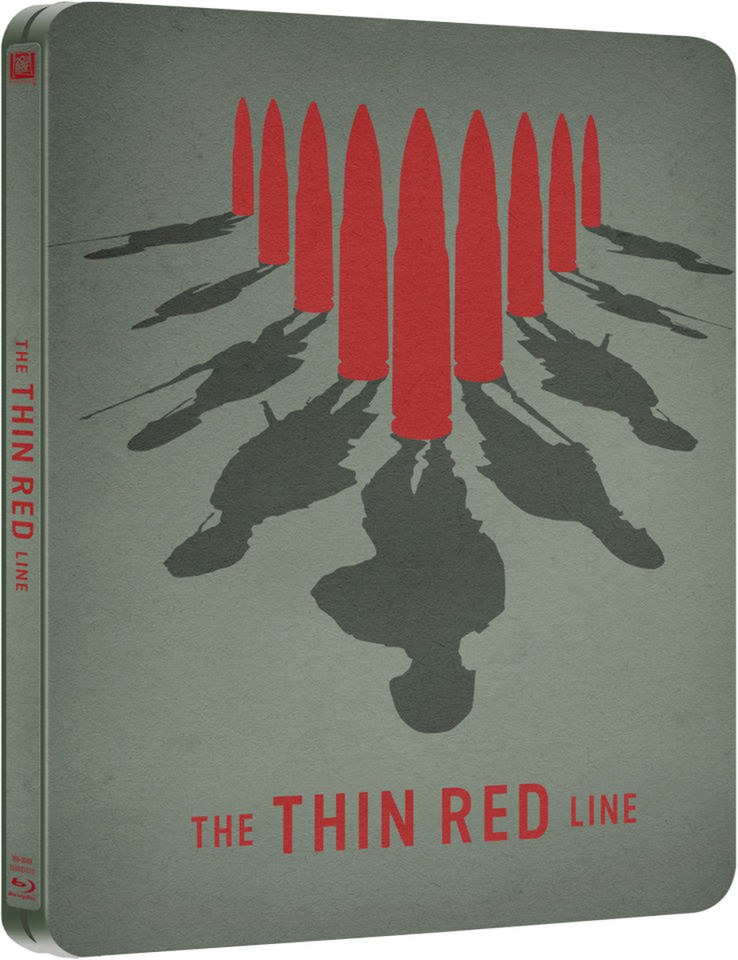 the-thin-red-line-edition-steelbook