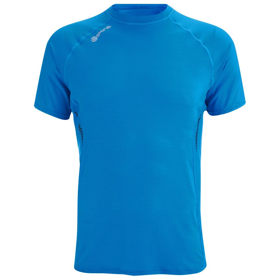 skins-men-360-short-sleeve-tech-process-top-blue-m-blue