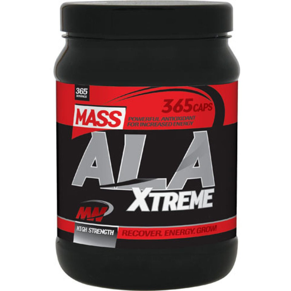 mass-ala-xtreme-180tablets-muovipurkki-maustamaton