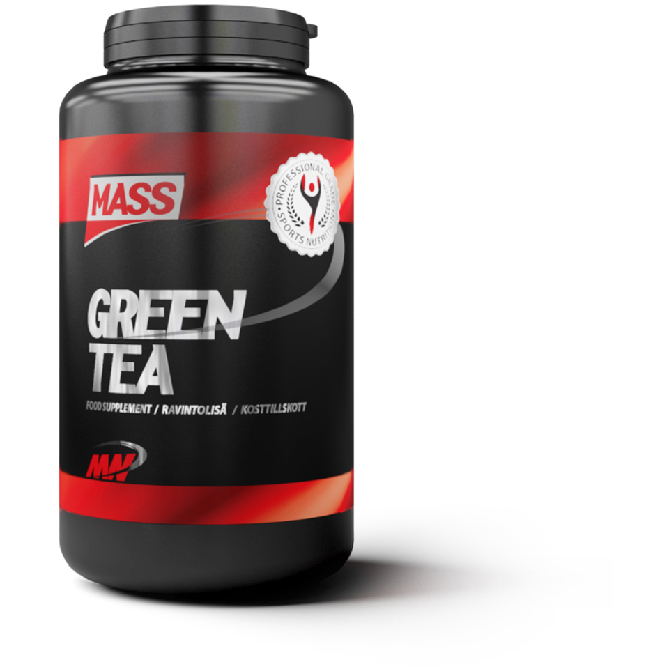 mass-green-tea-pills-180-tablets