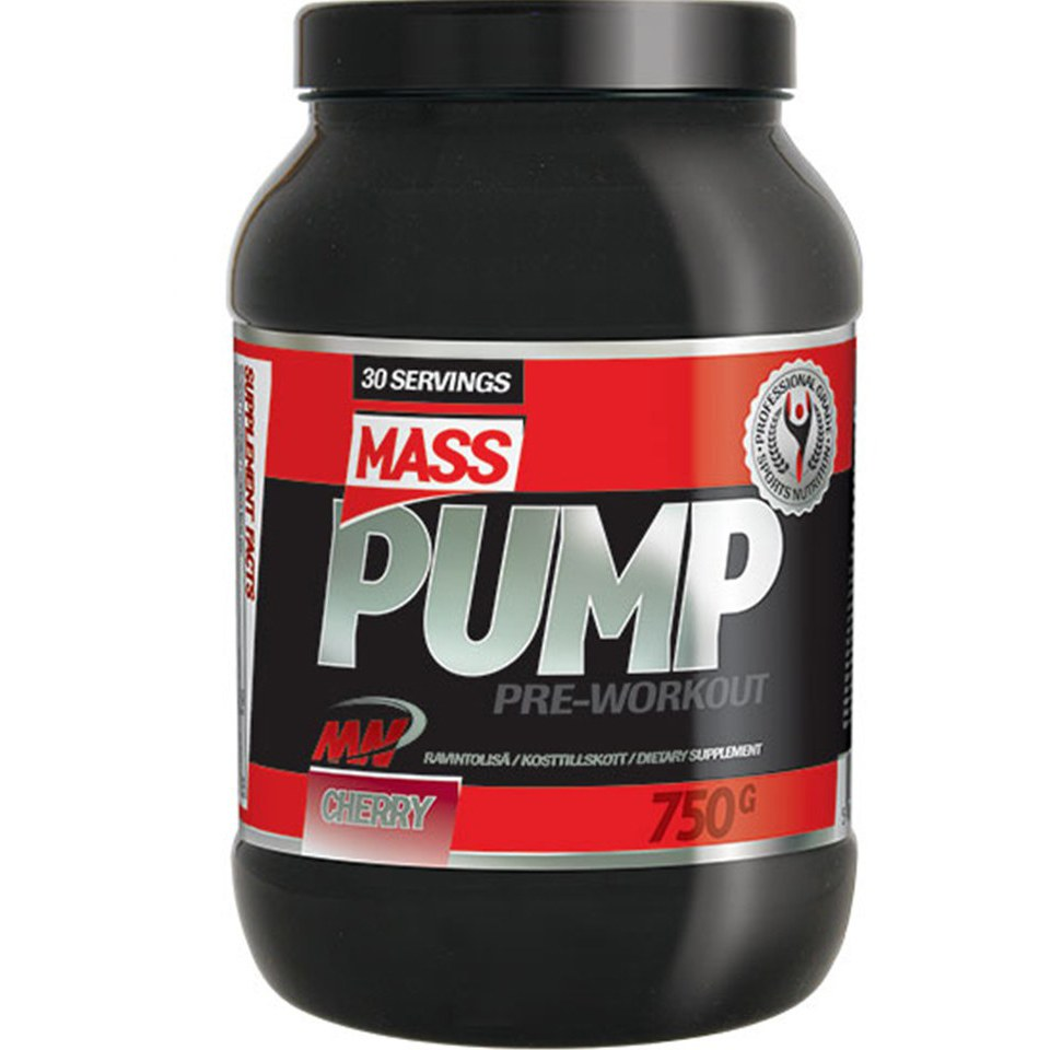 mass-pump-lemon-750-g