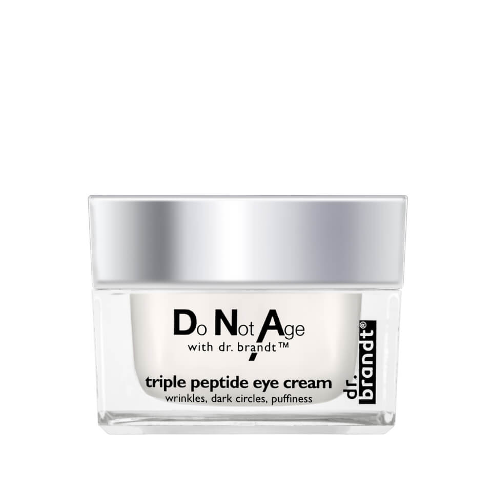 dr-brandt-do-not-age-with-dr-brandt-triple-peptide-eye-cream-15g