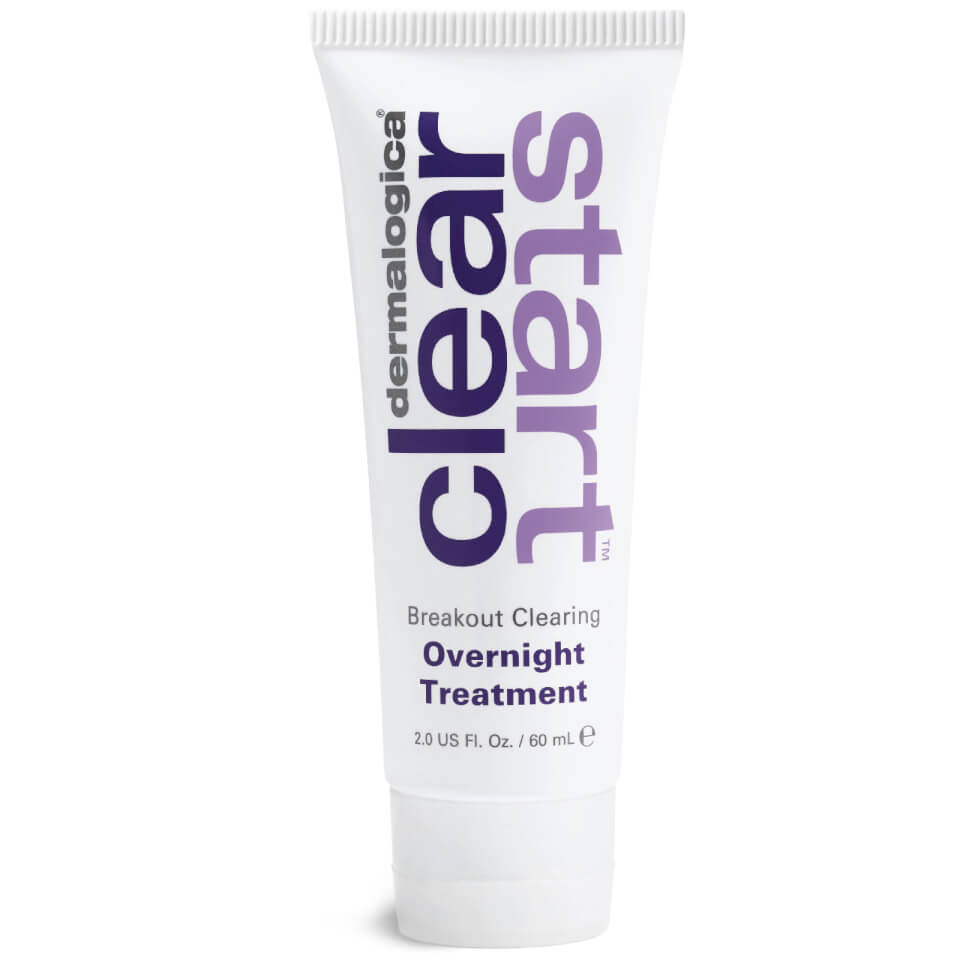 dermalogica-clear-start-breakout-clearing-overnight-treatment
