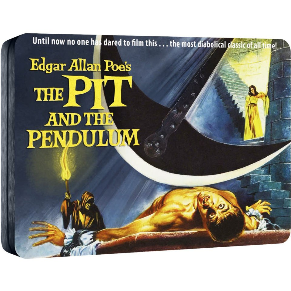 pit-the-pendulum-steelbook-edition