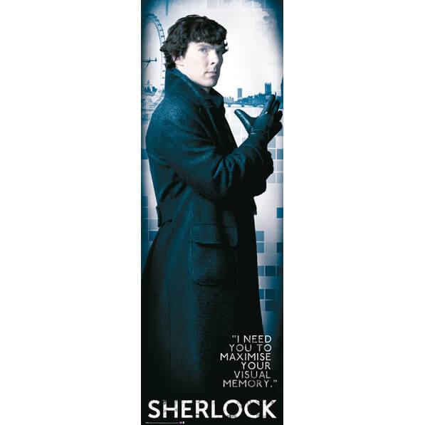 sherlock-solo-door-poster-53-x-158cm