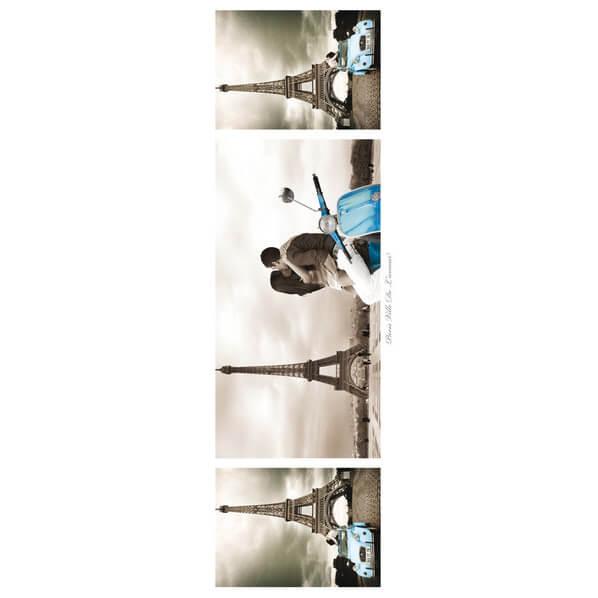 paris-triptych-midi-poster-305cm-x-915cm