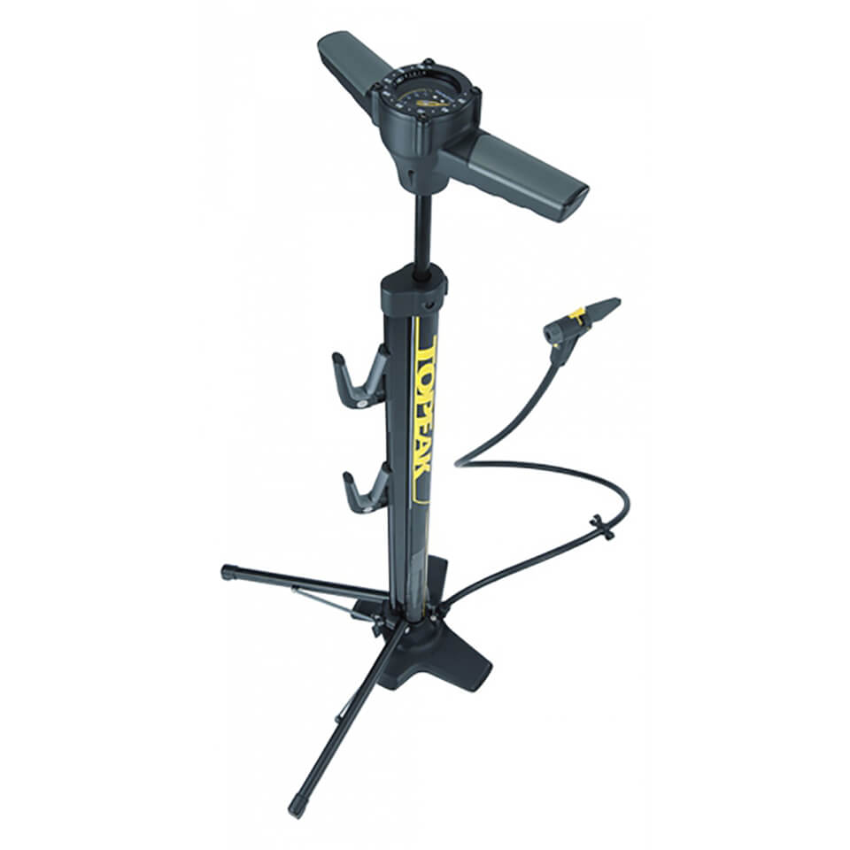 topeak-transformer-x-with-stand