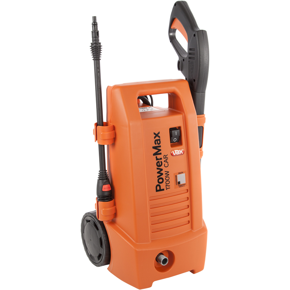 vax-vrspw1c-power-max-pressure-washer-170w