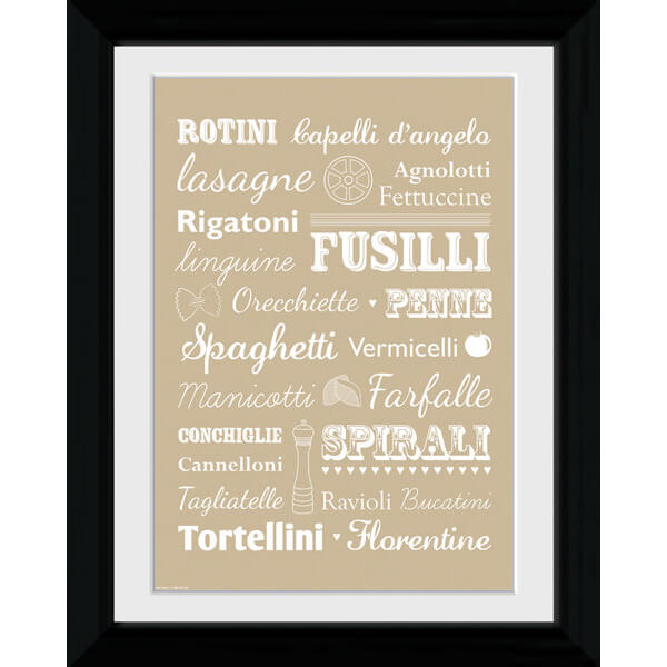 pasta-types-collector-print-30-x-40cm