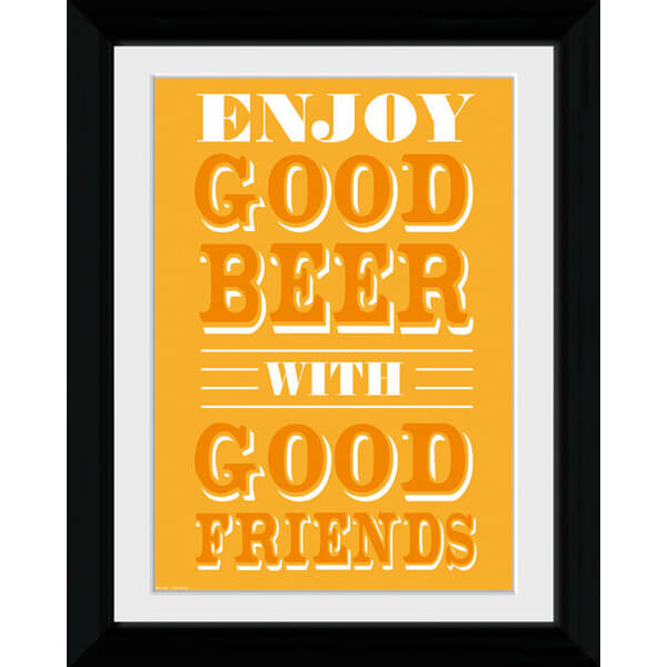 good-beer-good-friends-collector-print-30-x-40cm