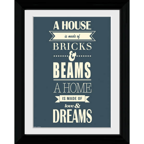 house-of-dreams-collector-print-30-x-40cm