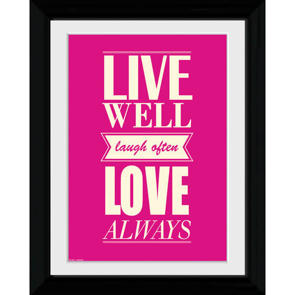 live-love-collector-print-30-x-40cm