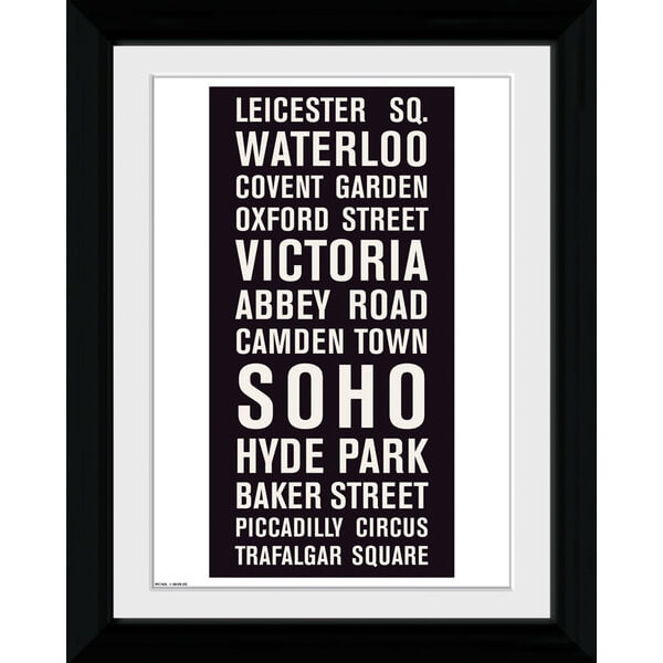 london-locations-collector-print-30-x-40cm