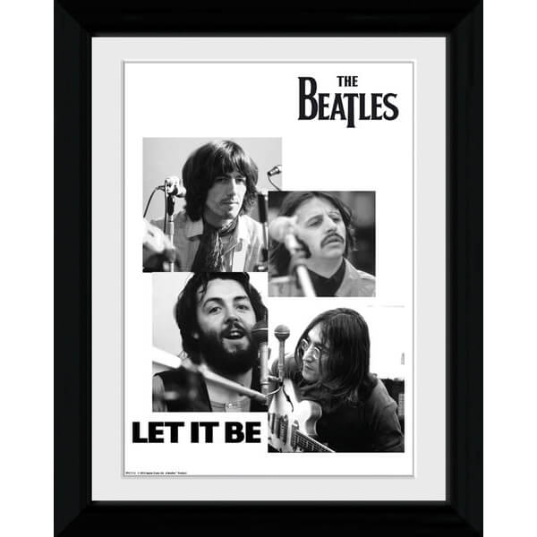 the-beatles-let-it-be-collector-print-30-x-40cm
