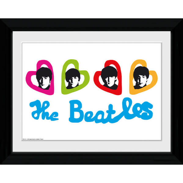 the-beatles-love-hearts-collector-print-30-x-40cm