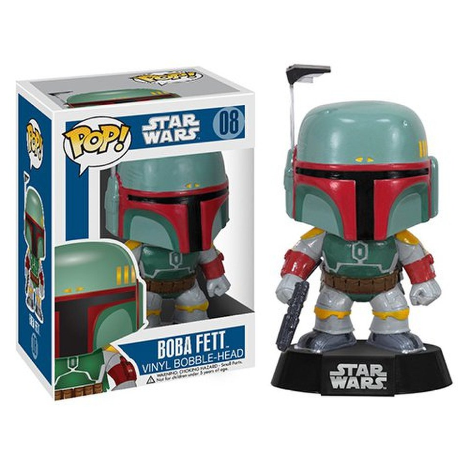 star-wars-boba-fett-pop-vinyl-figure-bobblehead