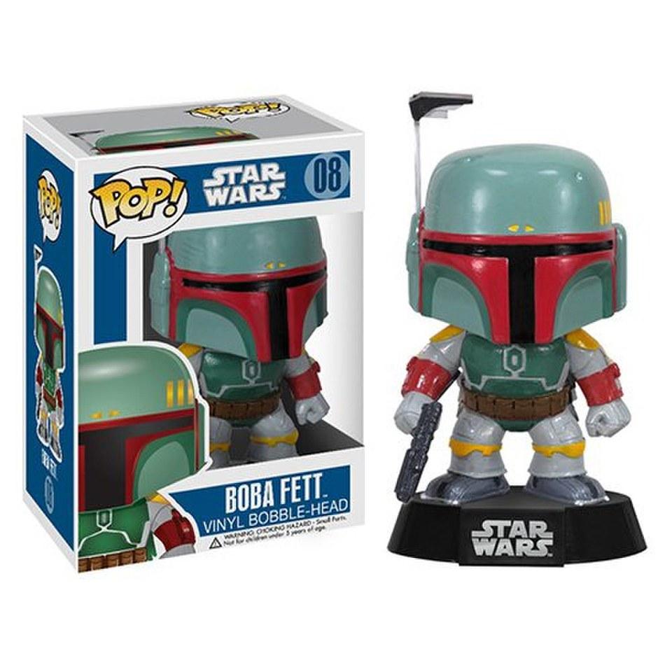 star-wars-boba-fett-pop-vinyl-figure-bobblehead