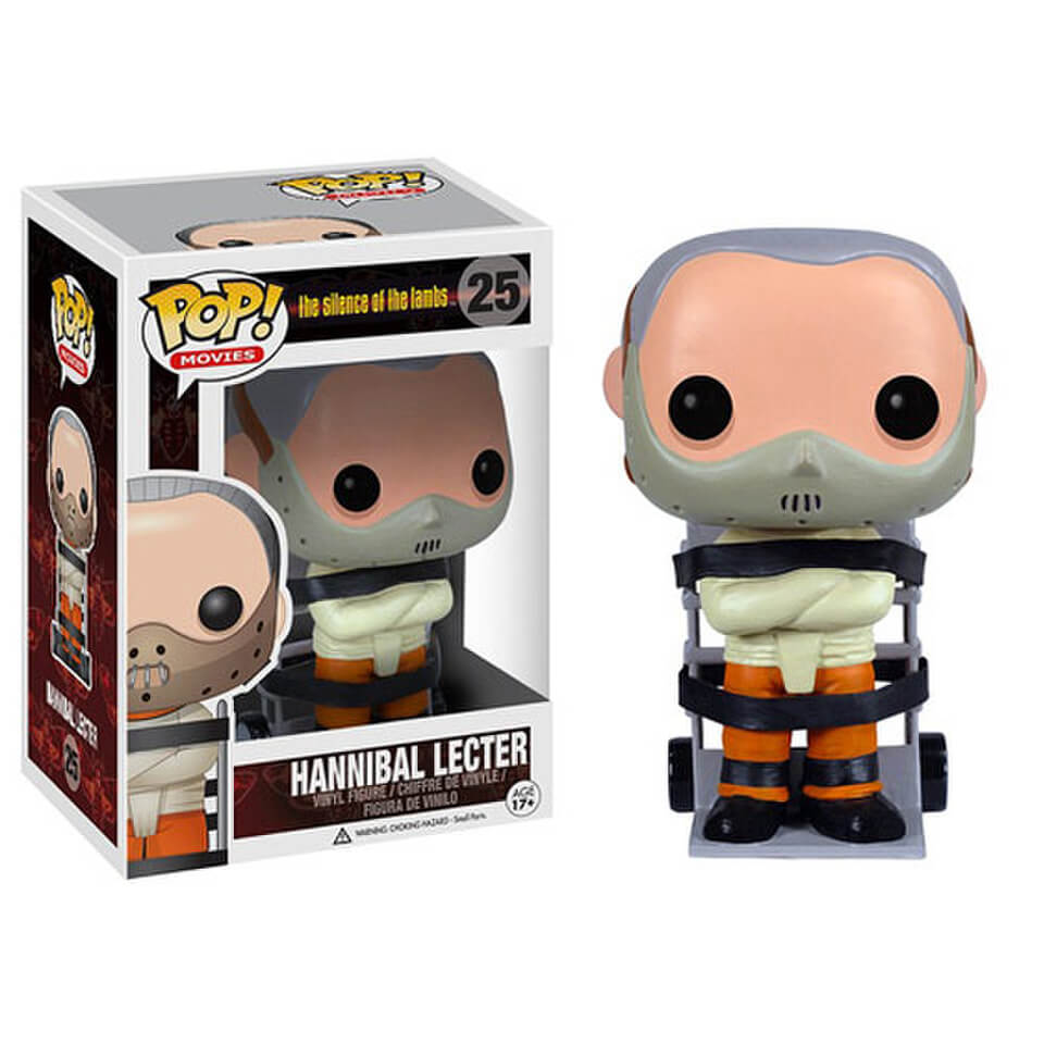 silence-of-the-lambs-hannibal-lecter-pop-vinyl-figure