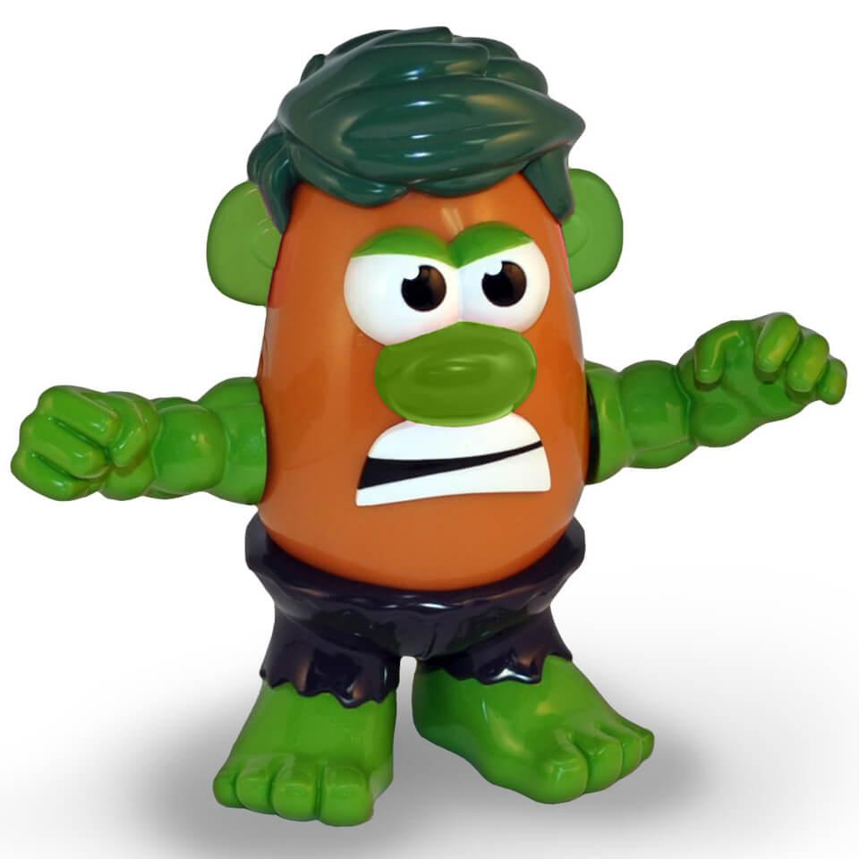 marvel-avengers-incredible-hulk-mr-potato-head