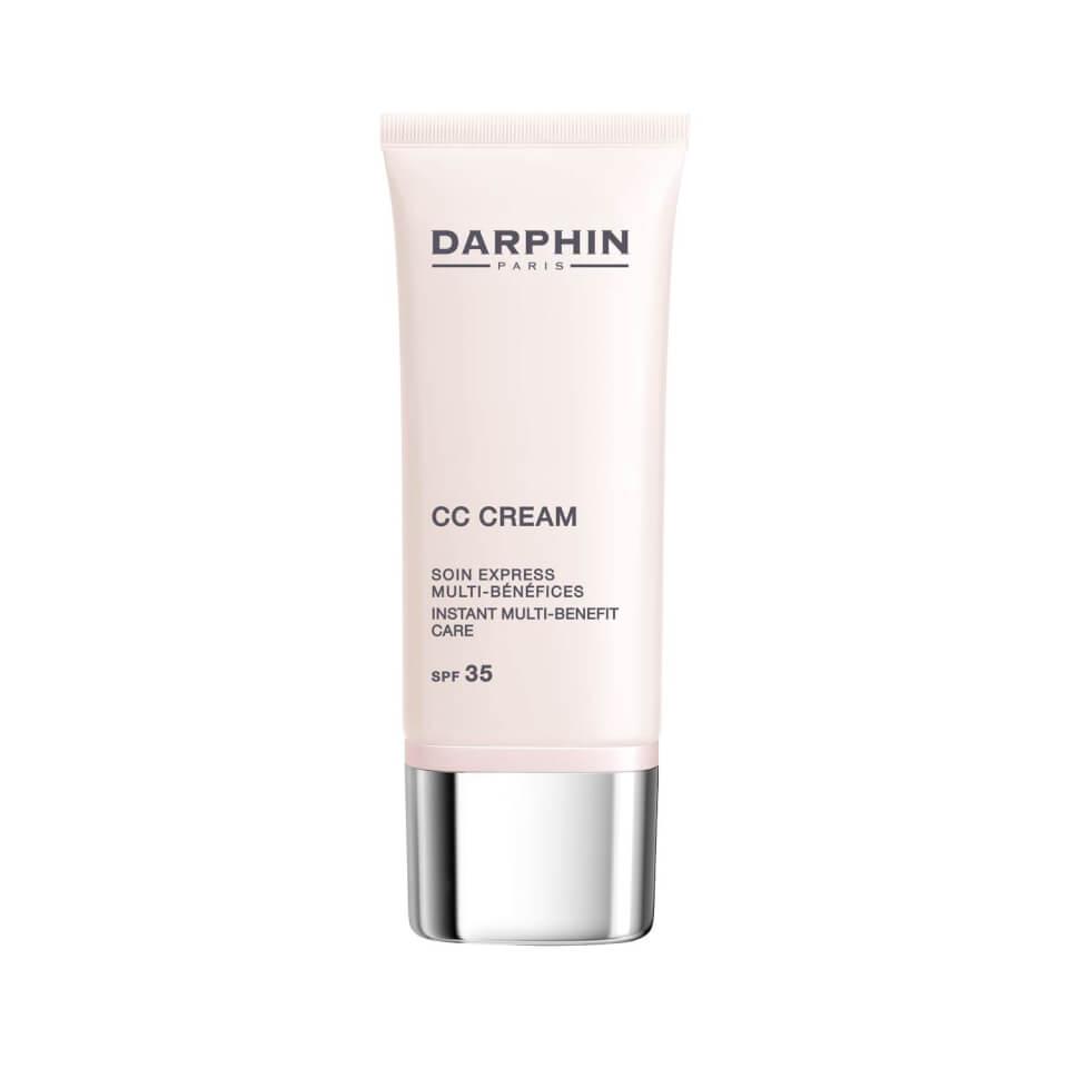 darphin-institute-cc-cream-light