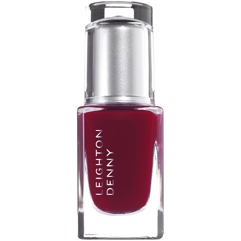 leighton-denny-passion-nail-varnish-12ml