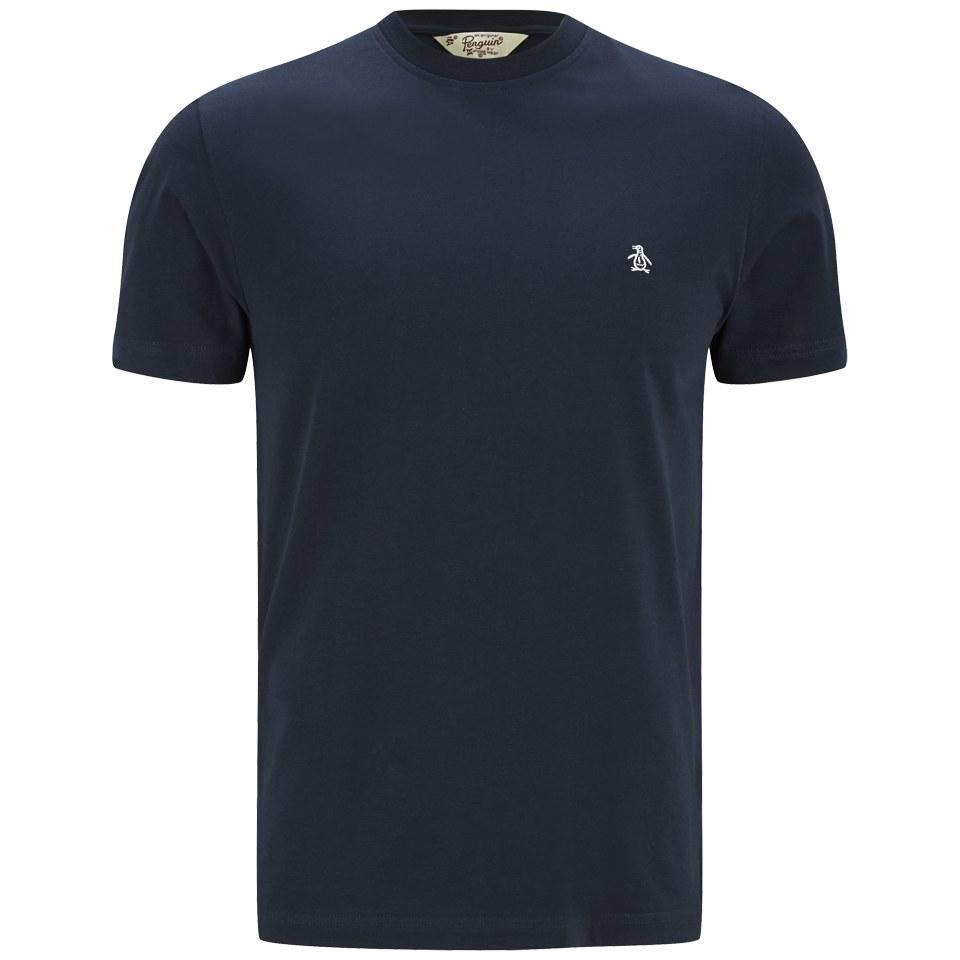original-penguin-men-embroidered-t-shirt-sapphire-m